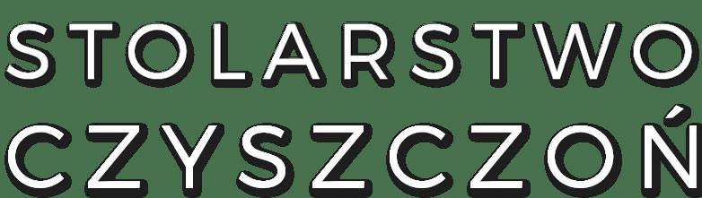 Meble i schody na wymiar, Kraków | Stolarstwo Czyszczoń, Kęty