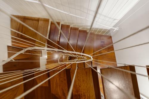 schody na wymiar wadowice
